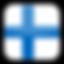 Оформить визу в Финляндию в Новокосино
