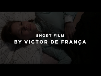 by Victor de França