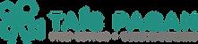 TP Britsh logo.png