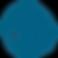 20180119-logo-divercite-vecto.png