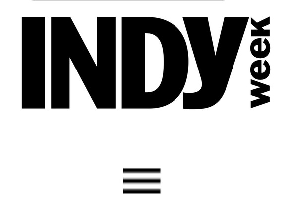INDY NEWSPAPER