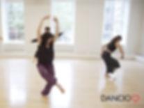 Dancio.com