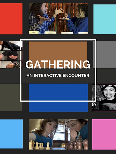 gathering(1)_edited_edited.png