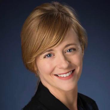 Leslie Kraus