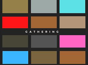 Gathering (2021).png