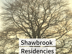 Shawbrook.png