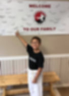 tst martial arts academy matt flanary