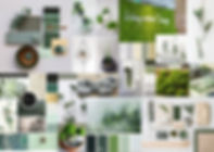 M-green.jpg