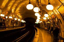 Station_lumière