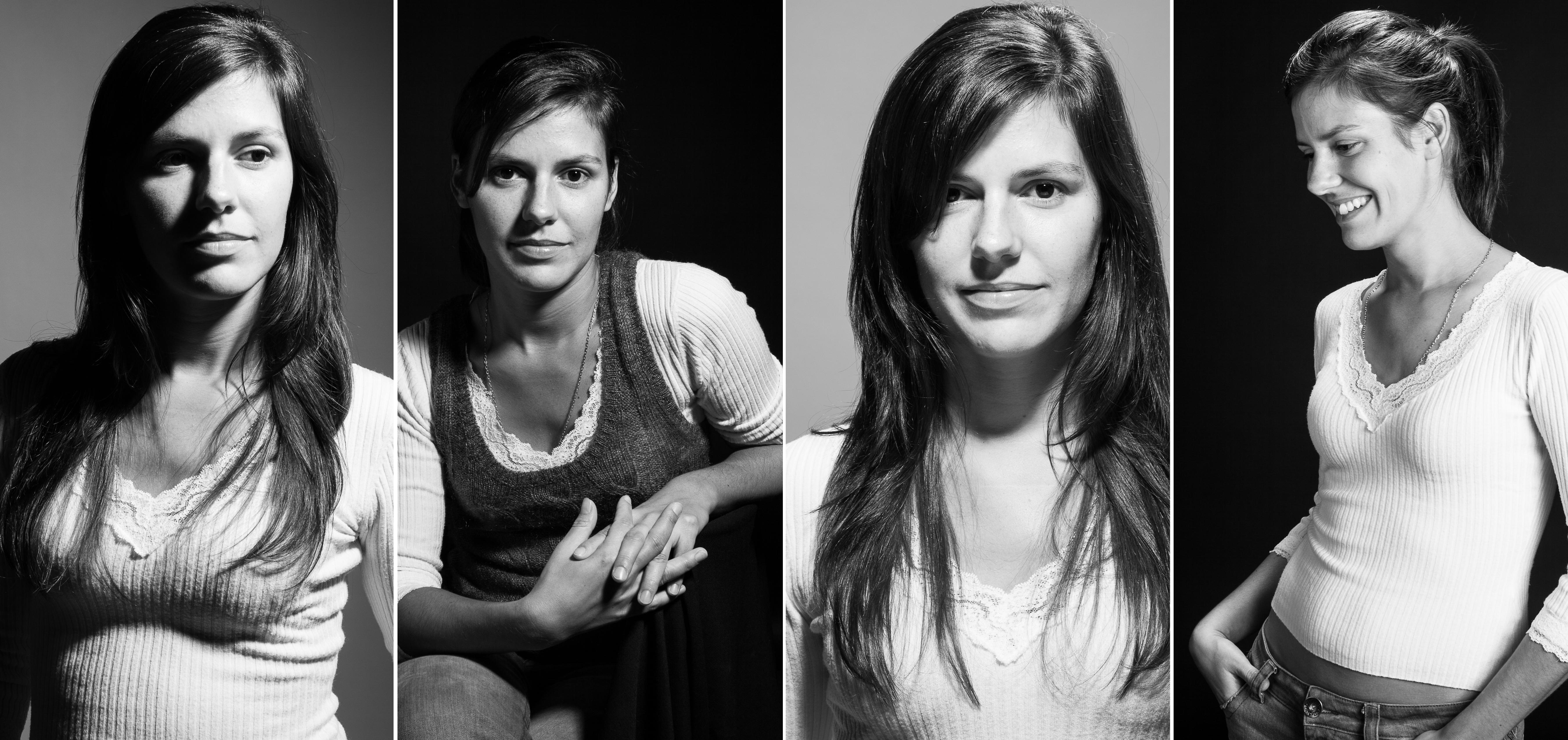 Portraits_Caroline