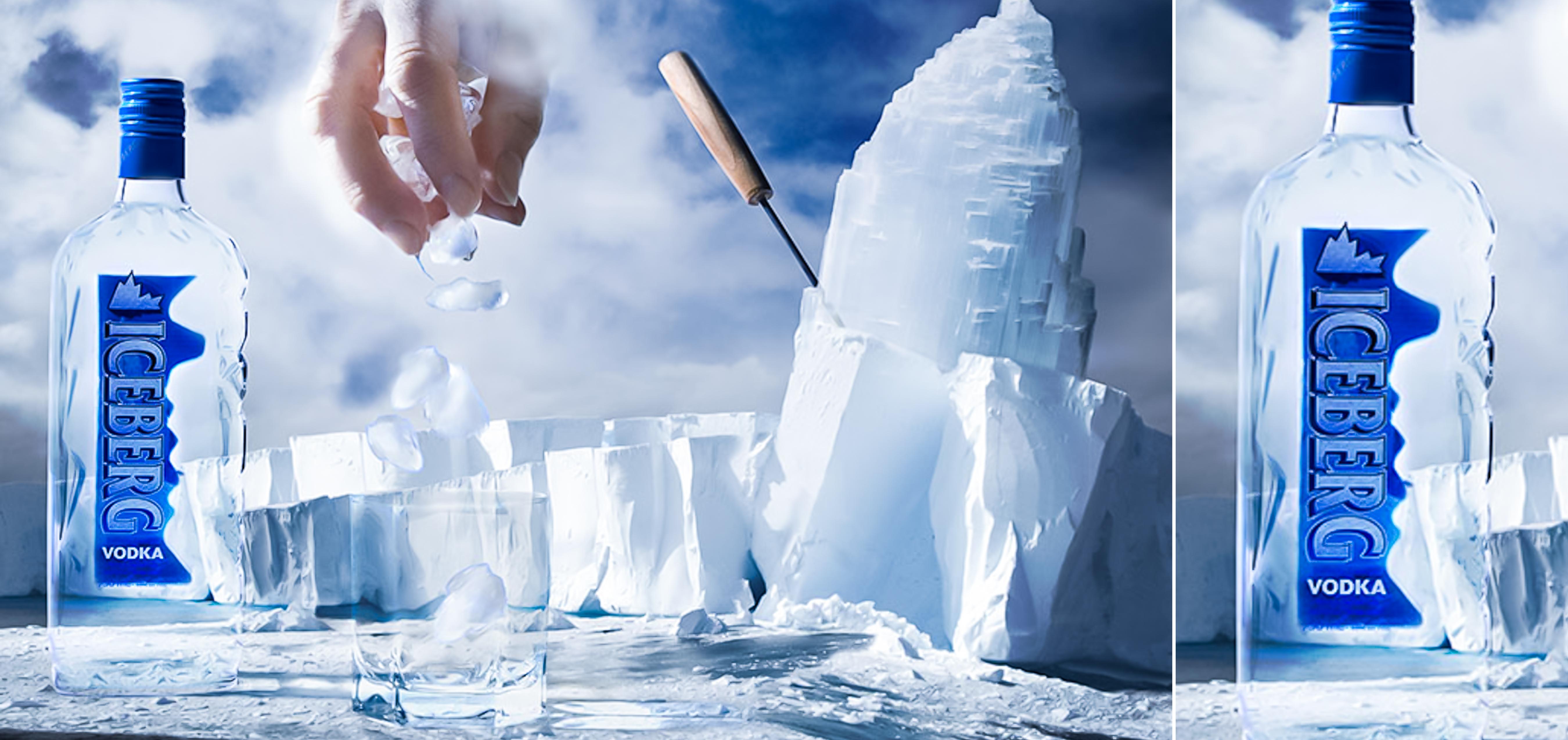 Produits_Iceberg_Vodka