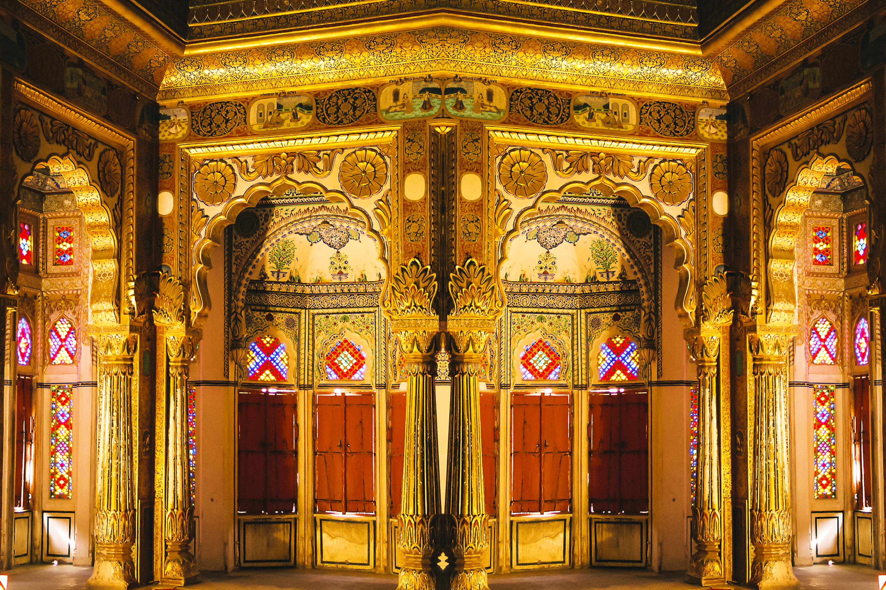 Palais_d'or
