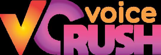 VoiceCrushVO_Color_noVO.png