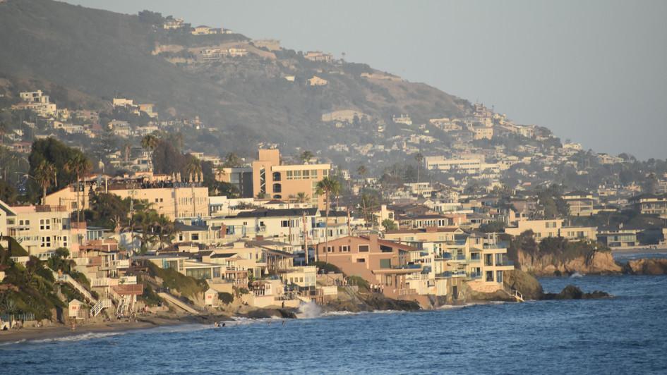Where Civilisim Meets Sea