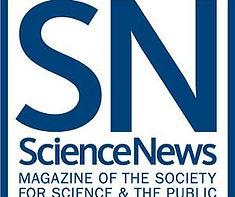 ScienceNews.jpeg