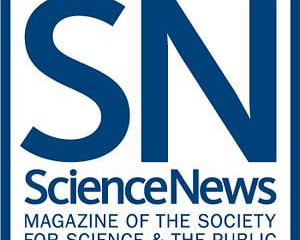 ScienceNews highlights our work on mosquito learning and memory abilities