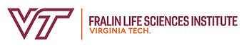 Fralin Logo.jpeg