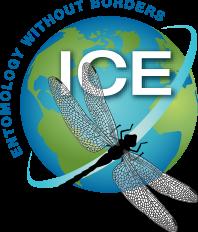 ICE 2016 XXVI International Congress of Entomology (September 25-30)