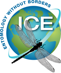 ICE 2016 XXVI International Congress of Entomology (September 25-30)
