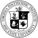 A new adventure at Virginia Tech!