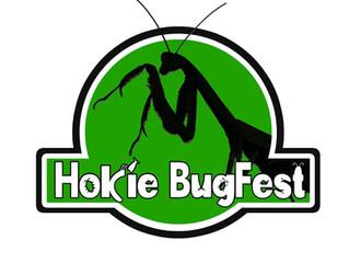 2019 Hokie BugFest