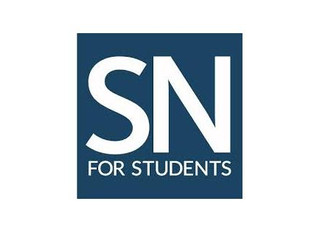 Interview with Science News for Students