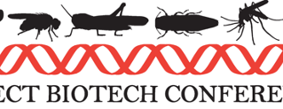 Insect Biotech Conference 2020