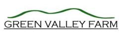 greenvalleylogo