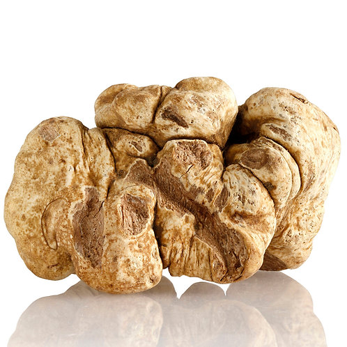 Fresh White Alba Truffle 1 oz (29g)