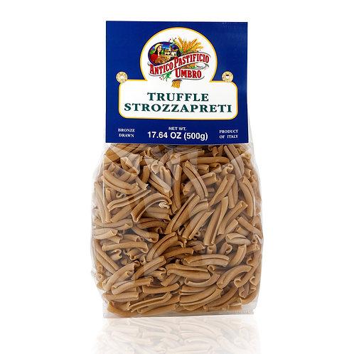 Truffle Strozzapreti 17.64 oz (500g)