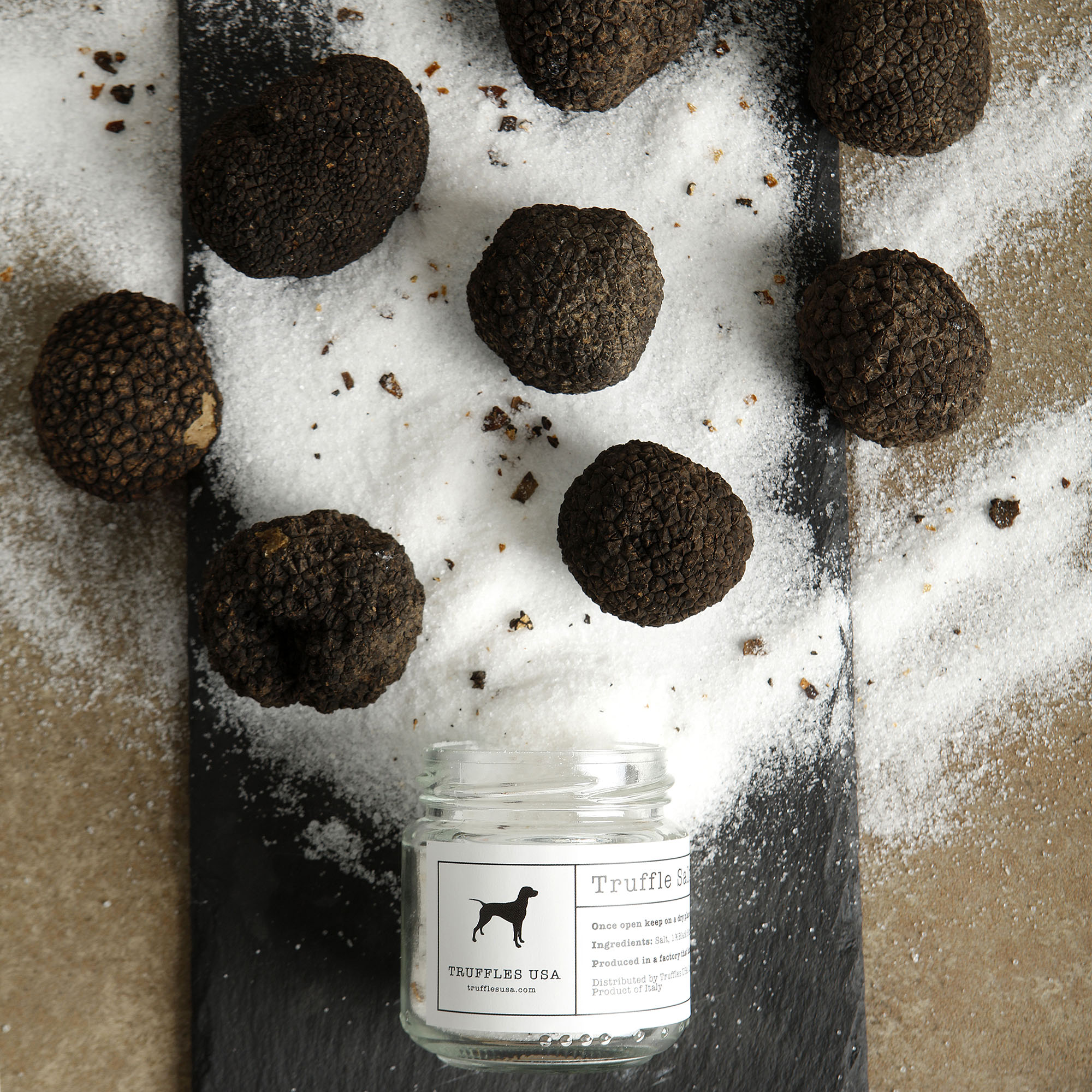 Truffles-USA-truffle-products_0001_0014.