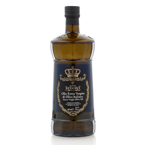 REDORO Extra Virgin Olive Oil 33.8fl oz (1000ml)