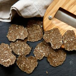 Truffles-USA-truffle-products_0001_0050.