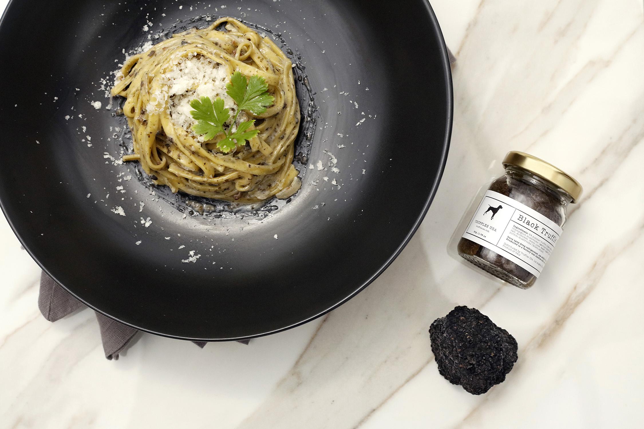 truffle-pasta_002