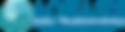 Logo-Aquasis-Original.png