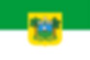 2000px-Bandeira_do_Rio_Grande_do_Norte.s