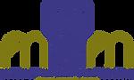 Logo museu color.png