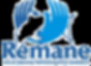 remane_transp.png