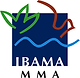 IBAMA2.png