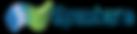 SPECTRUM_2.png