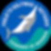logo-PGR-Bola-400.png
