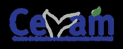 Logo PNG-03.png