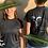 Thumbnail: Doação com Recompensa Camiseta Tartaruga Verde