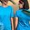 Thumbnail: Doação com Recompensa Camiseta Baleia Jubarte