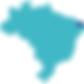 Brasil RN.png