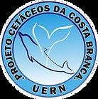 LOGO PCCB-UERN SEM BORDA - PARA SITE.png