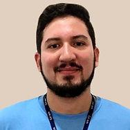 João_Paulo_edited.jpg