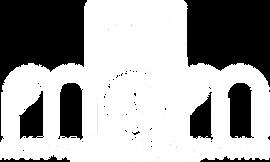 Logo Museu Branca.png
