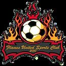 Flames_United_SC_logo.png