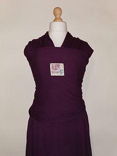 lifft wrap purple.jpg